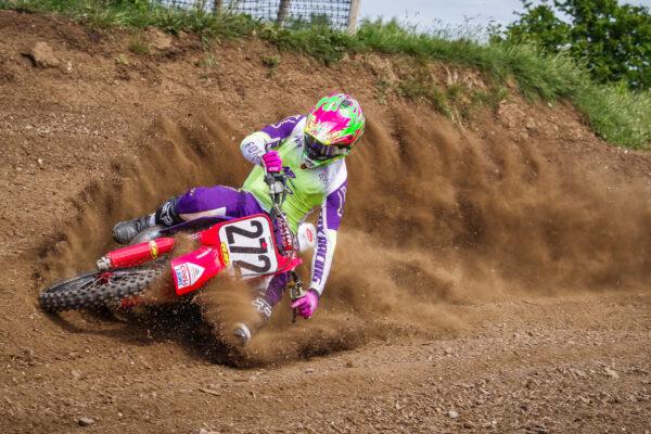 Motocross (12)