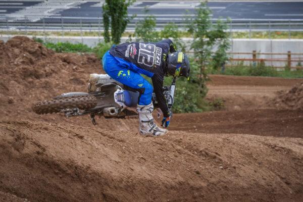 Motocross (4)