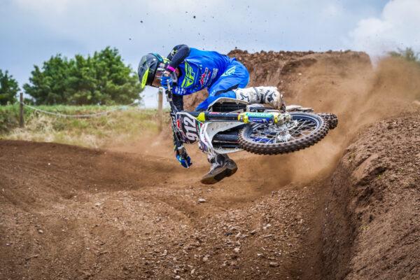 Motocross (5)