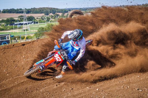 Motocross (6)